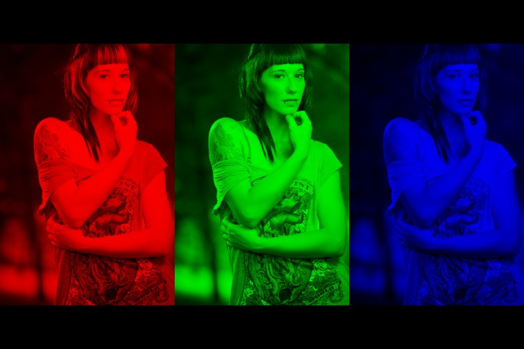 teoria-del-color-750x500.jpg