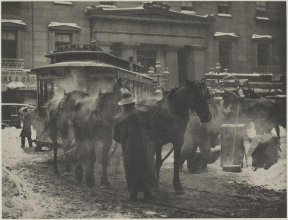 Alfred_Stieglitz__1864_1946___The_Terminal__1893__Hand-pulled_photogravure__before_1914_Gift_of_Doris_Bry