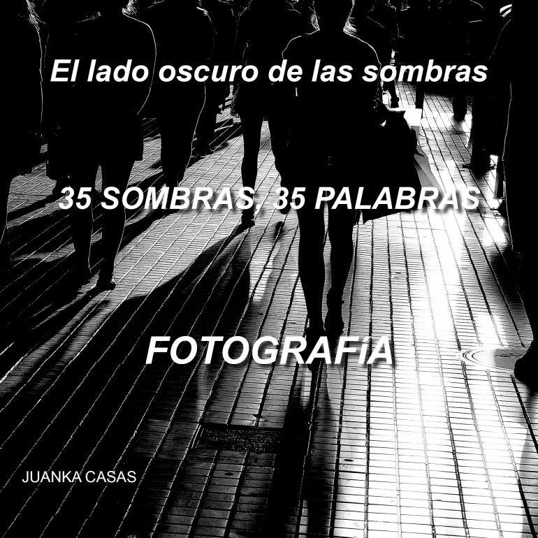 librofoto.jpg